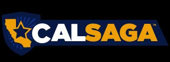 CALSAGA